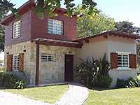 Casas Catalina del Mar