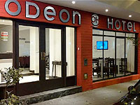 Odeon Hotel