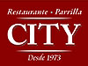 City Restaurant - Parrilla - Mar del Plata