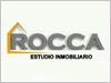 Rocca estudio Inmobiliario