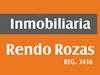 Inmobiliaria Rendo Rozas S. Guemes