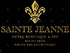 Sainte Jeanne Boutique Hotel & Spa - Mar del Plata