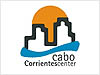 Cabo Corrientes Center - Mar del Plata