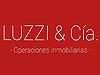 Luzzi y Cia.