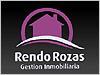 Rendo Rozas