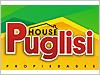 Puglisi House