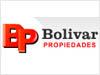 Bolivar Propiedades