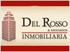 Del Rosso & Asociados