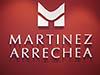 Martinez Arrechea Propiedades