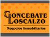 Goncebate Loscalzo