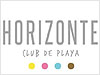 Horizonte Club de Playa - Mar del Plata