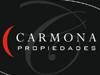 Carmona Propiedades